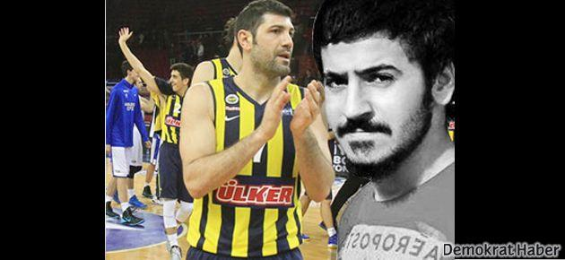 'Ali İsmail Korkmaz Fenerbahçe yıkılmaz'