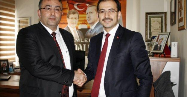 Ali İsmail Korkmaz'ı öldüren polisin avukatı AKP'den aday adayı oldu