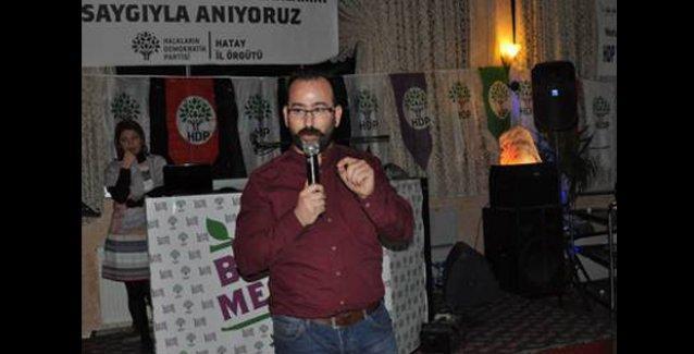 Ali İsmail Korkmaz'ın abisi: HDP'nin yanındayız ve olmaya devam edeceğiz