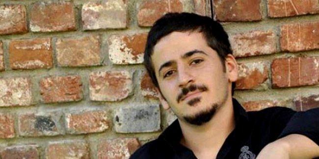 Ali İsmail davasına silahla giren kişi duruşma solanundaki görevli çıktı