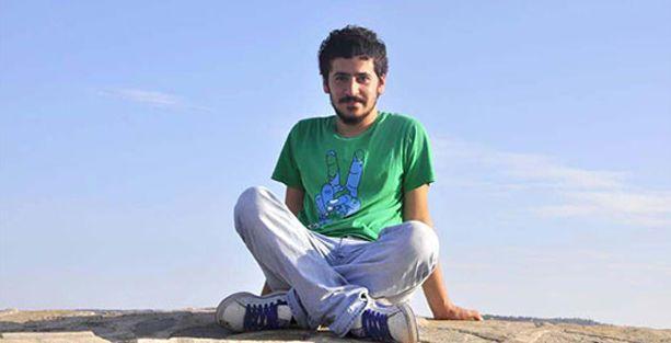 Ali İsmail'e son tekmeyi atan o polis 'ayağında çatlak' iddiasıyla rapor almış