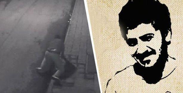 Ali İsmail'e son tekmeyi atan polis, birçok kez AKP'li vekili aramış!