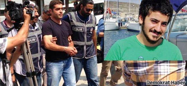 Ali İsmail'i 4 sivil 3 resmi polis dövdü!