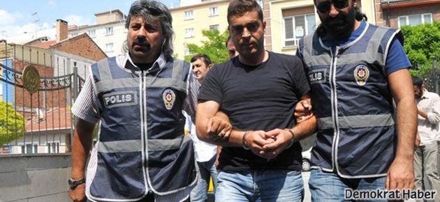 Ali İsmail'in katil zanlısı serbest