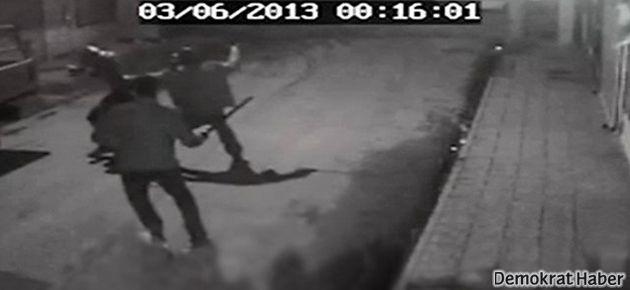 Ali İsmail'in öldürüldüğü sokakta her kamerada 'sorun' var