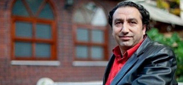 HDP İstanbul 3. Bölge Adayı Kenanoğlu: Alevi kökenli değil, Aleviyim