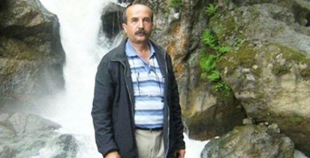 Ali Kenanoğlu Cemevi ayrımcılığını meclise taşıdı