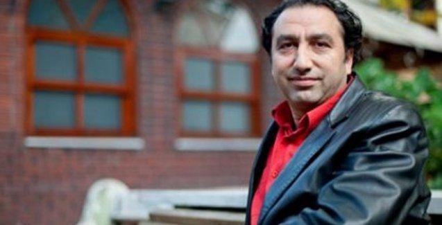 Ali Kenanoğlu yazdı: AKP mevcut çakma Laikliği neden tartışmaya açtı
