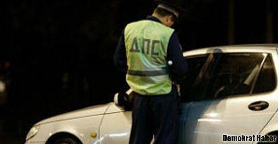 Alkollü araç kullanmaya 15 yıl hapis