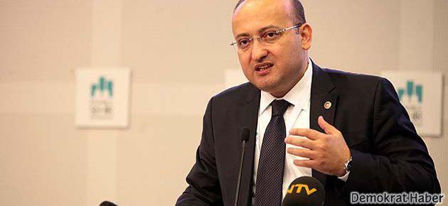 Alo Fatih 5: Meclis TV'yi kapattırıyoruz canlı Meclis'i veriyorsunuz!