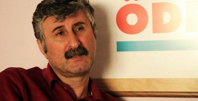 Alper Taş: Kapitalizme karşı hücum futboluna geçmemiz lazım