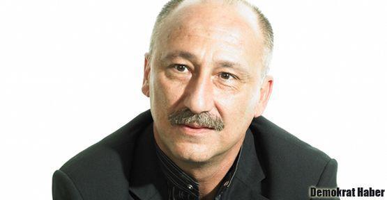 Altan Erkekli: Koster bozulduysa vapur gönder!