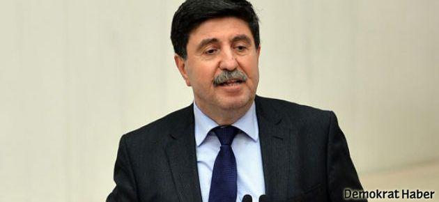 Altan Tan: HDP kadük bir proje
