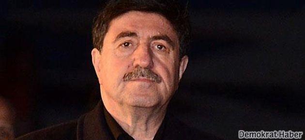Altan Tan'dan Erdoğan'a: Erol Taş'a Cüney Arkın rolü verilmez