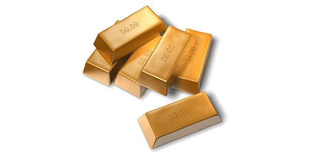 Altın fiyatları ve çeyrek altın fiyatı ne kadar?