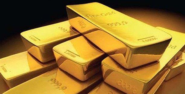 Altında hareketli gün! Çeyrek altın kaç lira oldu?