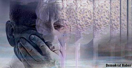 Alzheimer'a yatkınlık geni bulundu