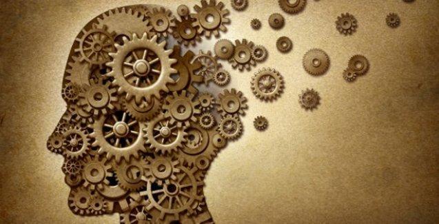 Alzheimer'ın kökeni insan zekasına bağlandı