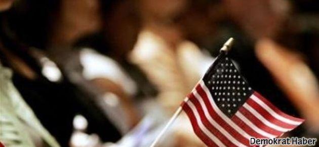 ABD halkı Suriye'ye müdahaleye karşı