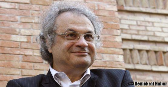Amin Maalouf'tan eve dönüş romanı
