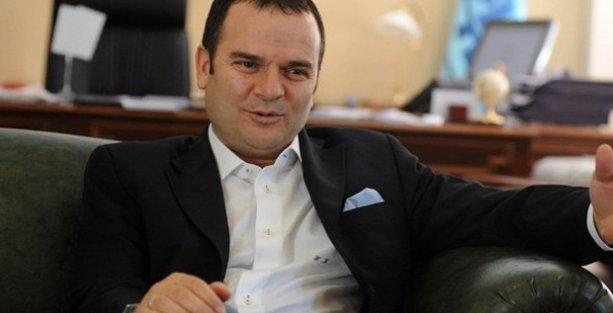Anadolu Ajansı Genel Müdürü Kemal Öztürk istifa etti