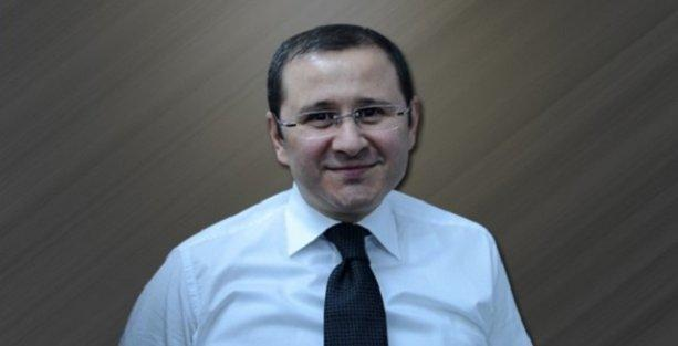 Anadolu Ajansı'nın yeni genel müdürü belli oldu