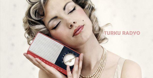 Anadolu'nun atan kalbi  Türkü Radyo