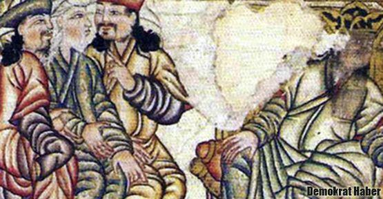 Anadolu'nun kapısını Türklerle Kürtler birlikte mi açtı?
