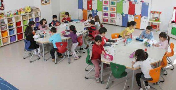 Anaokula ve ilkokula zorunlu din dersi geliyor