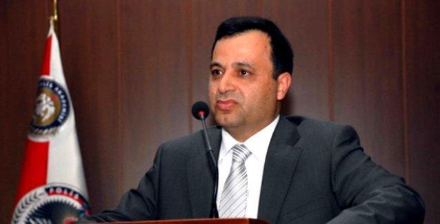 Anayasa Mahkemesi Başkanı: Uzaktan kumandalı yargı ve yargıç düşünülemez