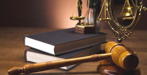 Anayasa Mahkemesi'nden 'makul şüphe' ve Passolig kararı