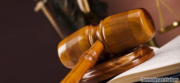 Anayasa Mahkemesi'nden Twitter kararı!