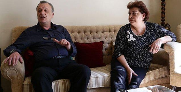 Ani Balıkçı: Önce oğlumu öldürdüler şimdi anmamıza bile izin vermiyorlar