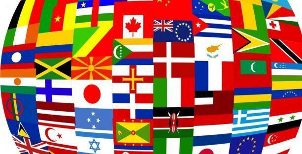 Anında Yabancı Dil Tercümesi