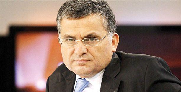 Ruşen Çakır: Söylenenin aksine, 28 Şubat açıklamasıyla HDP'nin eli iyice güçlendi