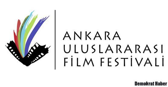Ankara Film Festivali'nde ana tema: 'Doğu İmgeleri'