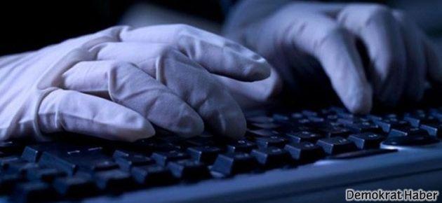 TİB'le ilgili casusluk iddiasına soruşturma