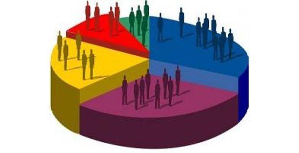 Anket şirketlerine 'algı operasyonu' incelemesi