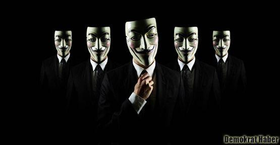 Anonymous: Bu sefer herkes zarar görecek