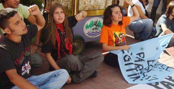 Antalya'daki Gezi davasında 98 yıl hapis istemi