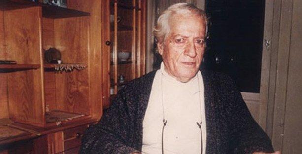Anter ailesinin avukatı Selim Okçuoğlu: JİTEM davaları kaçırılıyor