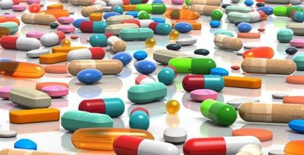 Antibiyotik kullanımında sona geliniyor