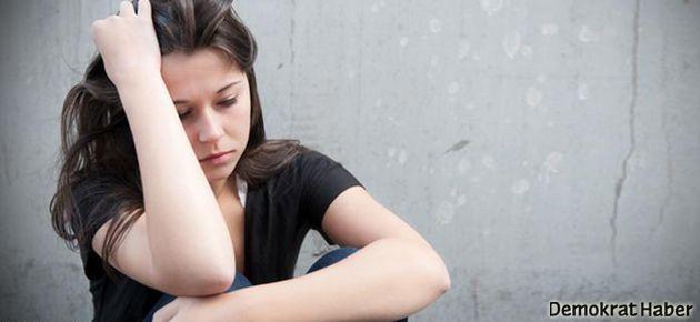 Antidepresan mı psikoterapi mi?