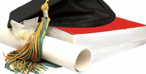 AÖF Adalet mezunu ve okuyanları için adaletsizlik