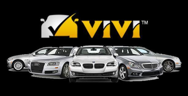 Araç kiralamanın keyfini Vivi ile yaşayın