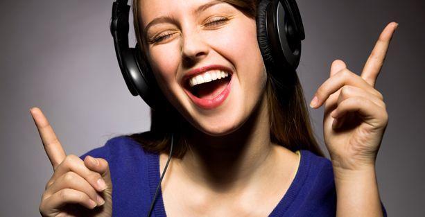 Aradığınız Tüm Şarkılara Ücretsiz Çözüm Yolu