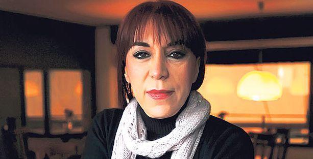 'Arap turist görmek istemiyorum' diyen Leman Sam'a suç duyurusu