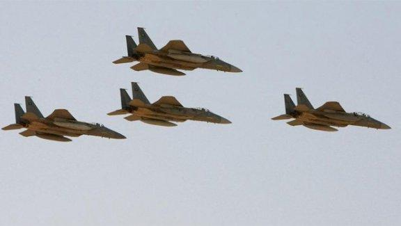 Arap Birliği ortak askeri güç oluşturma konusunda anlaşmaya vardı