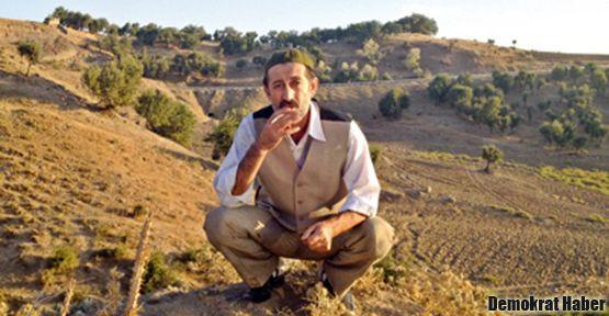 Arapça selama Kürtçe karşılık verince olan oldu