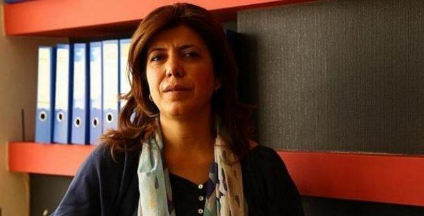 Meral Danış Beştaş: Saldırıyla ilgili kamera kayıtlarını vermiyorlar